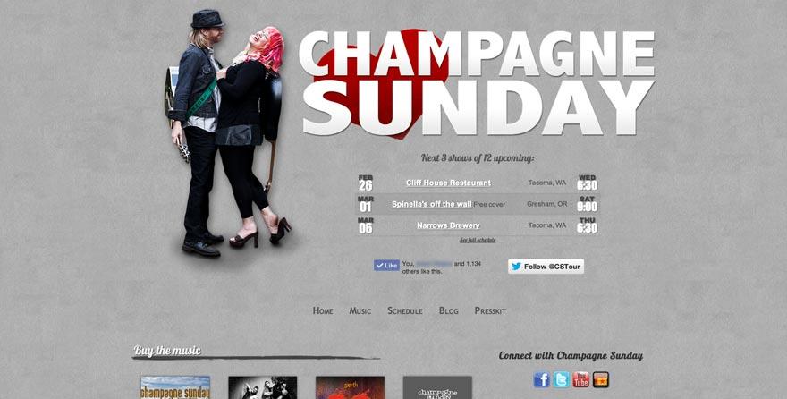 champagne_sunday_full