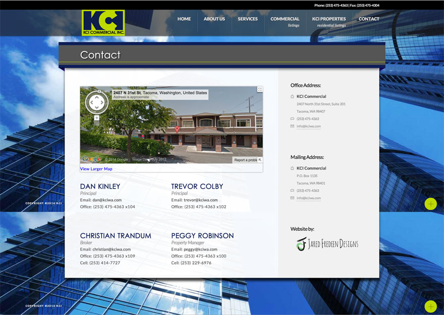 kci_contact