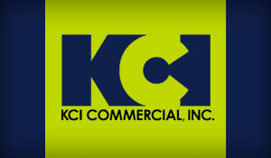 KCI Commercial