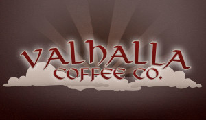 Valhalla Coffee Co.